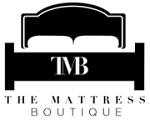 The Mattress Boutique Pte Ltd Icon