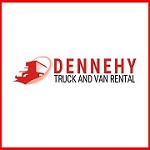 Dennehy Truck And Van Rentals Icon