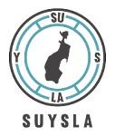Suysla Icon