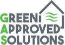 Green Approved Solutions