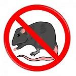 Pest Control Wellington Pros Icon