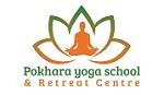 Pokhara Yoga School and Retreat Center Icon