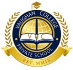 Vaughan College Icon