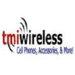 TMI Wireless Phones