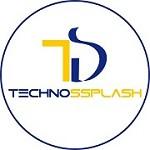Technossplash Best Software Development Company In Pune, India Icon