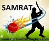 Cricket Betting Tips Free Icon