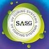 SASG UV Solutions