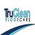 TruClean Carpet, Tile and Grout Cleaning - Pinellas Park Icon
