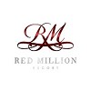Redmillion Icon