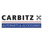 CarBitz Icon