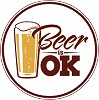 Beer Is OK Icon