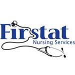 Firstat Nursing Services Icon