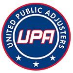 United Public Adjusters Icon