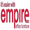 Empire Furniture Icon