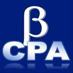 BetaSolutionsCPA Icon