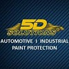 5D Solutions Pte Ltd Icon