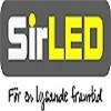 SirLED AB Icon