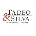 Tadeo & SIlva Immigration Attorneys Icon