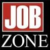 Jobzone Sverige AB Icon