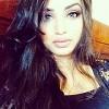 Maheen Sehar Icon