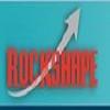 PrabhuRockShape Icon