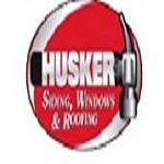Husker Siding, Windows & Roofing