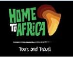 Tour Operators in uganda Icon