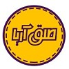 talghearya Icon
