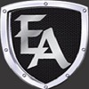 Execarmor Icon