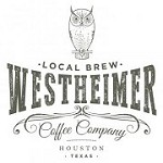 Westheimer Coffee Company Icon