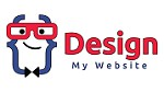 Design My Website Icon
