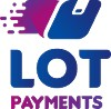 lot payments Icon