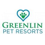 Greenlin Pet Resorts Icon