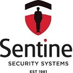 Sentinel Security Solutions Icon