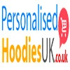 Personalised Hoodies Icon