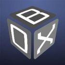 Onlinecasinobox.dk Icon