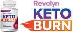 Revolyn Keto Burn  Icon