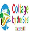 Cottage by the Sea – Queenscliff Icon