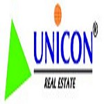 property in india Icon