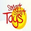 Smart Start Toys Icon