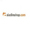 Aladimshop Icon