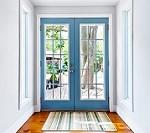 Windows & Doors Icon