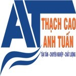 Thachcaoanhtuan Icon