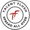 Talent Flush Icon