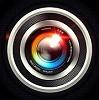 StudioCameragr Icon