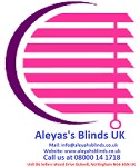 Aleyah Blinds Icon