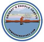 Smoray's Paddle Crafts Icon