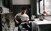 Sean Bishop Guitar Tutor Icon