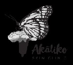 Akaliko Skin Clinic Icon