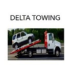 Delta Towing Group Icon